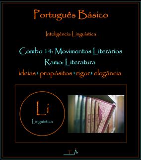 14.0 Português Básico.png