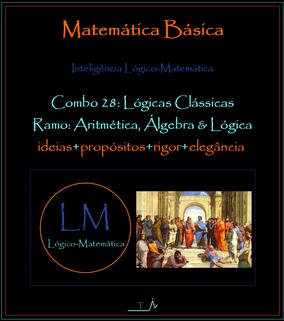 28.0 Matemática Básica.png