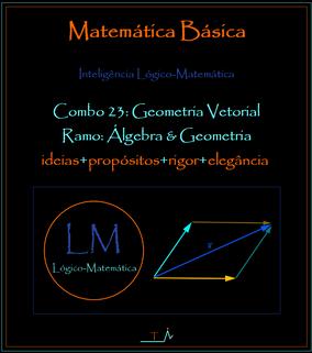 23.0 Matemática Básica.png