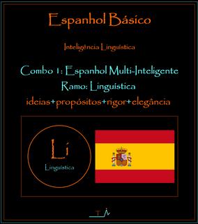 1.0 Espanhol Básico.png