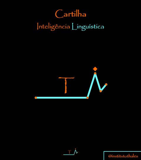 10.0 Cartilha Li.png