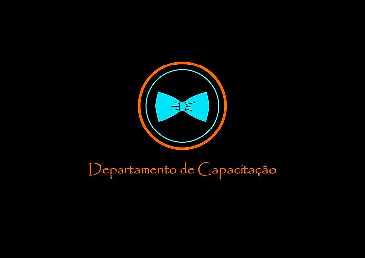 Departamento_de_Capacitação_do_IT.png