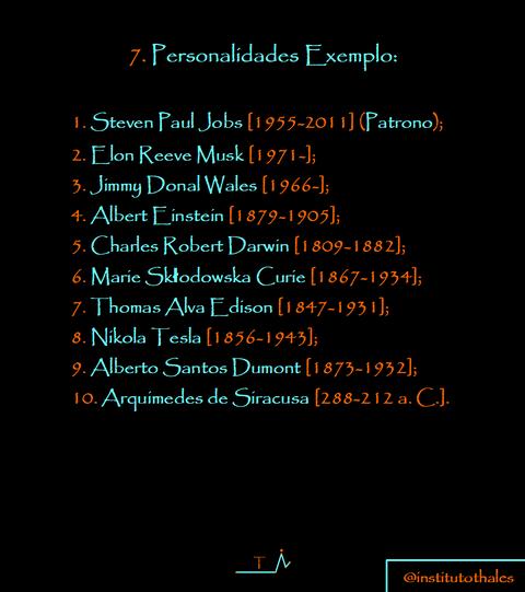 9.0 Cartilha Ex.png