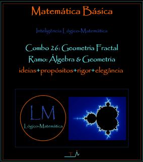 26.0 Matemática Básica.png
