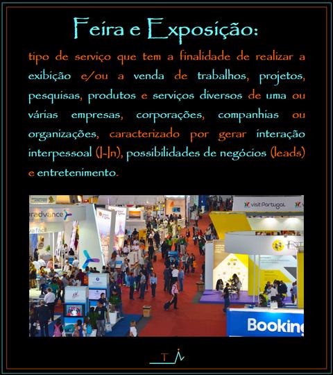 Feira e Exposição Poster.png