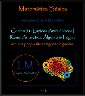 30.0 Matemática Básica.png