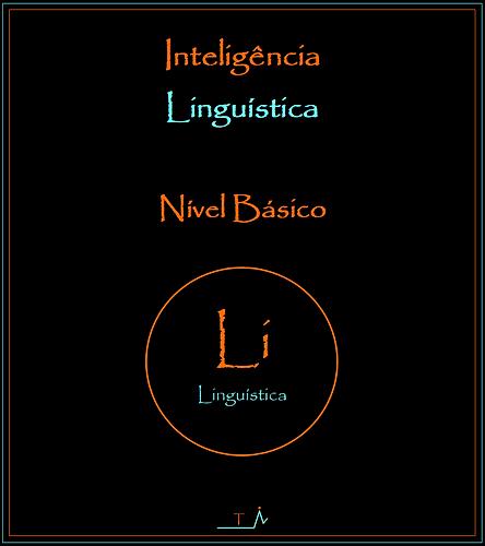 2._Capa_Li_Básico.png