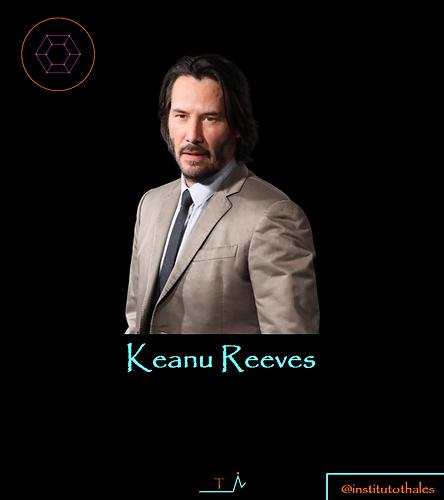 Keanu Reeves.png