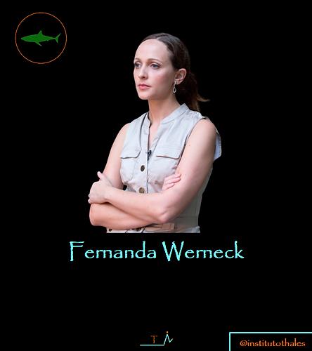 Fernanda Werneck II.png