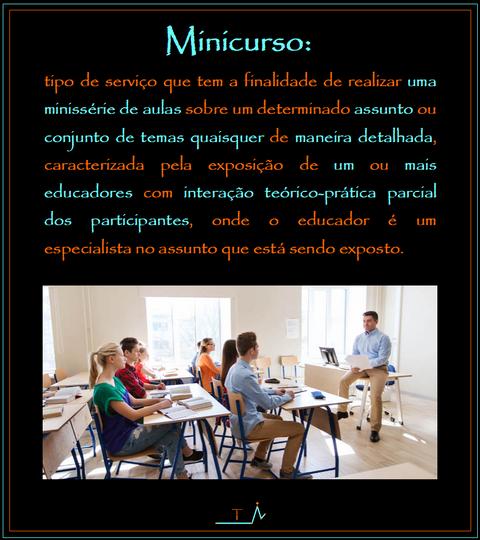 Minicurso Poster.png