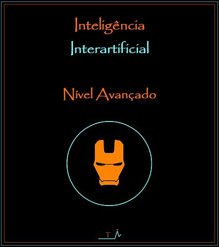 4.0_Capa_Ia_Avançado.png