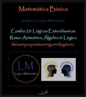 29.0 Matemática Básica.png