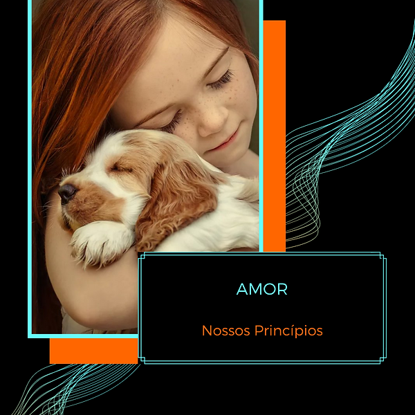 2.0_Princípios_IT_-_Amor.png