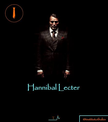 Hannibal Lecter.png