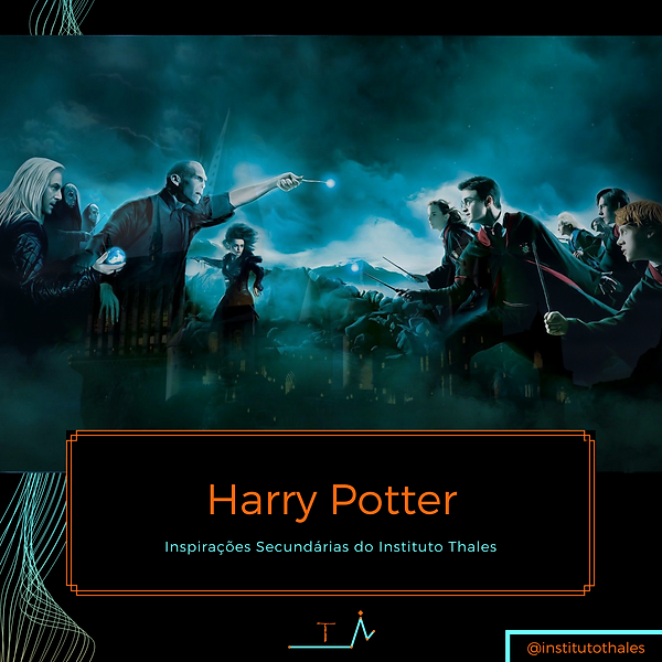 2.0 Harry Potter.png