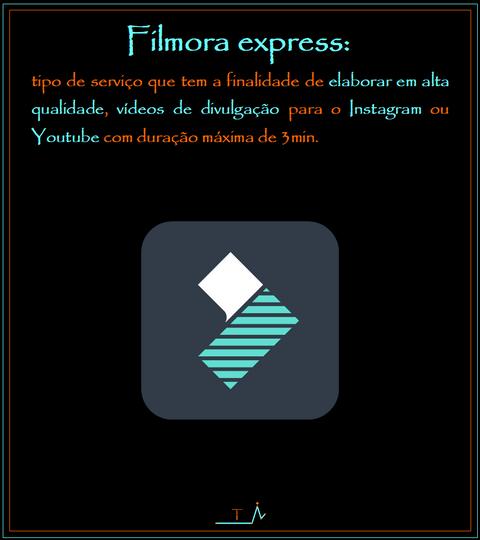 Filmora express Poster.png