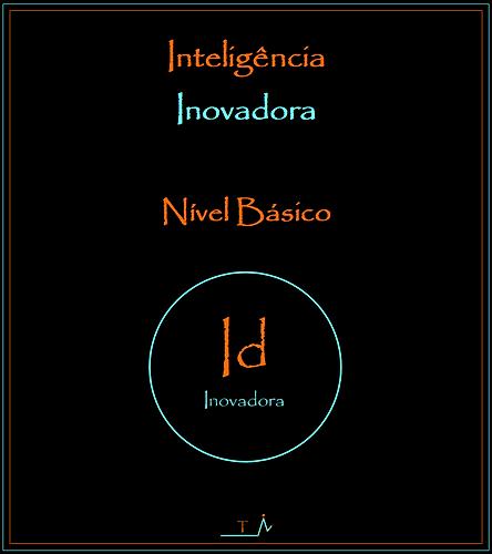 2.0_Capa_Id_Básico.png