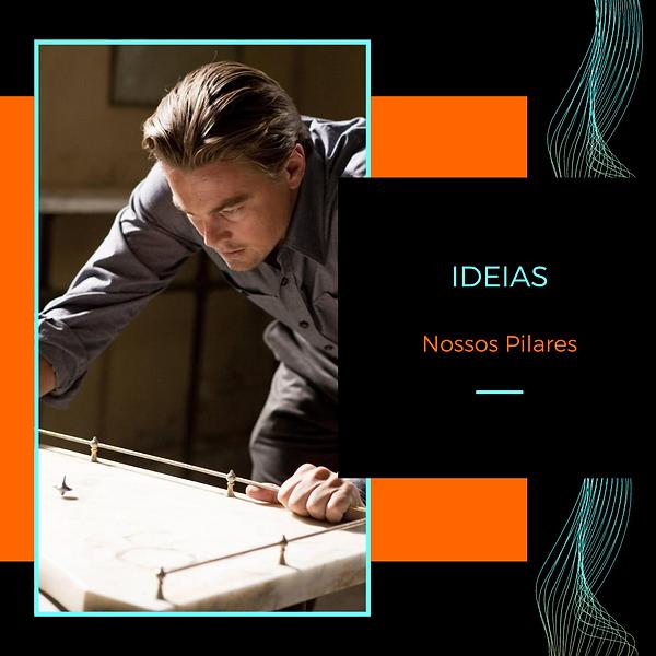 1.0 Pilares_IT - Ideias.png