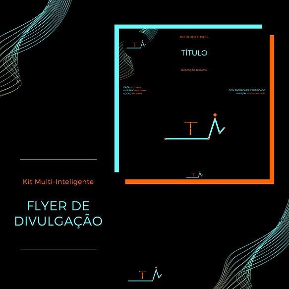 Kit_Multi-Inteligente_Flyer_de_Divulgaç