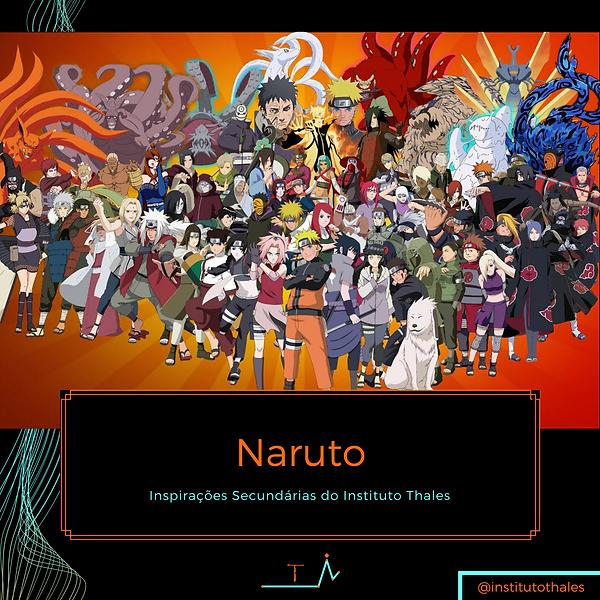 5.0 Naruto.png