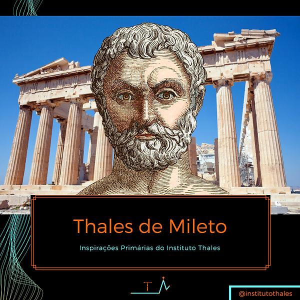 2.0 Thales de Mileto.png