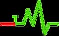 Logo IT - Definitivo Cortado.png