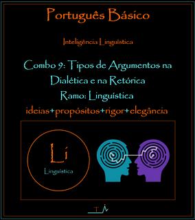 9.0 Português Básico.png