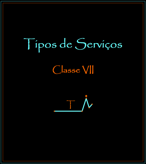 Classe VII.png