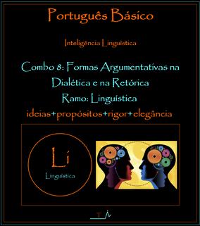 8.0 Português Básico.png
