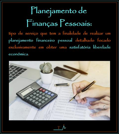 Planejamento_de_Finanças_Pessoais_Poste