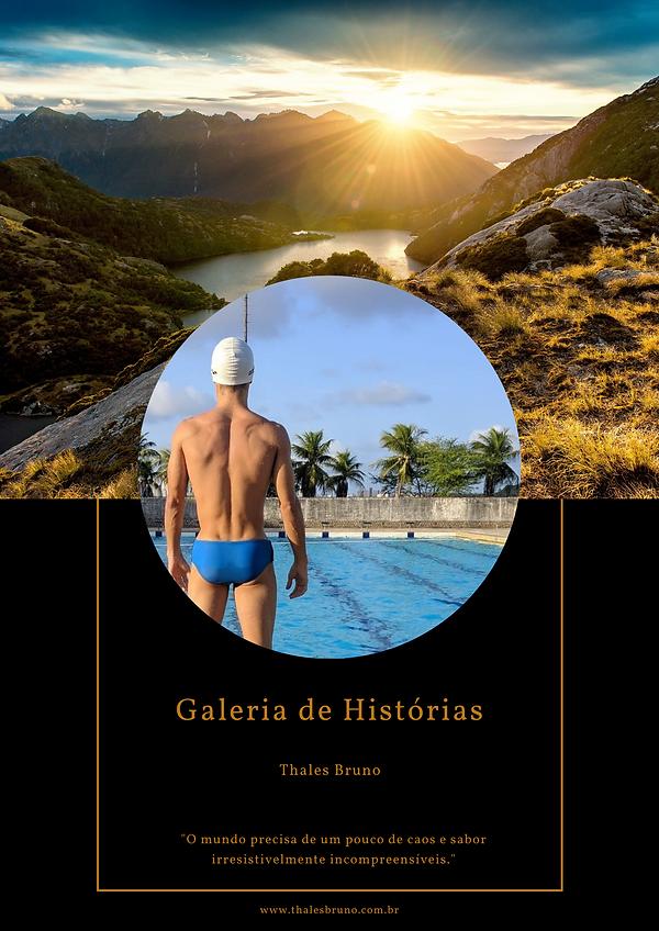 Galeria de Histórias - Thales Bruno.png