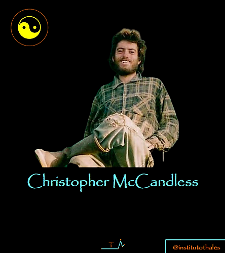 Christopher McCandless II.png