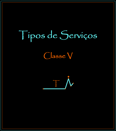 Classe V.png