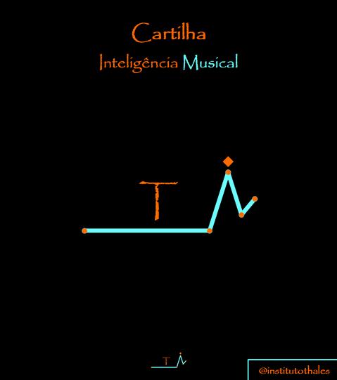 10.0 Cartilha Mu.png