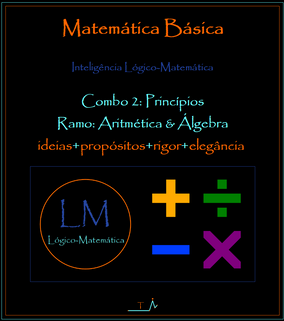 2.0 Matemática Básica.png