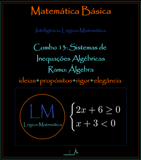 13.0 Matemática Básica.png
