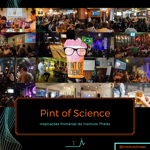 6.0 Pint of Science.png