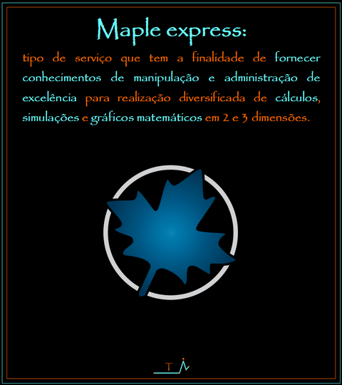 Maple express Poster.png