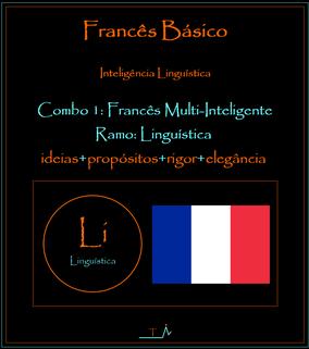 1.0 Francês Básico.png