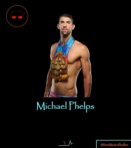 Michael Phelps.png