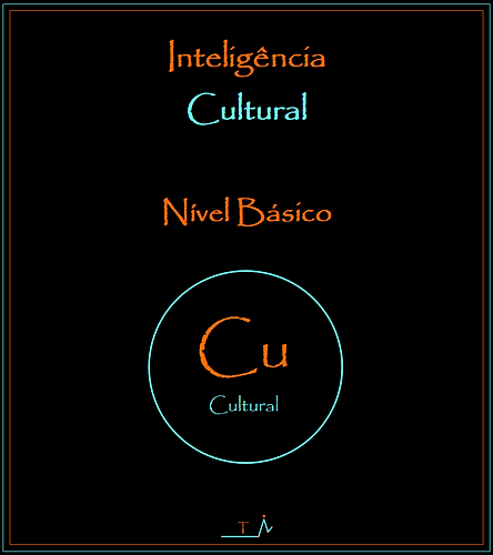 8.0_Capa_Cu_Básico.png