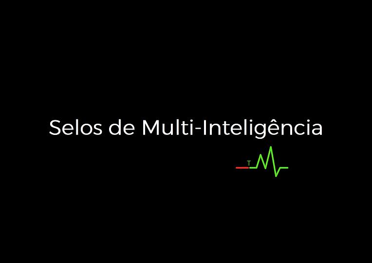 Selos de MultiInteligência.png