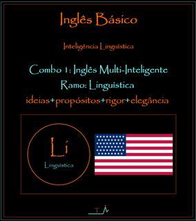 1.0 Inglês Básico.png