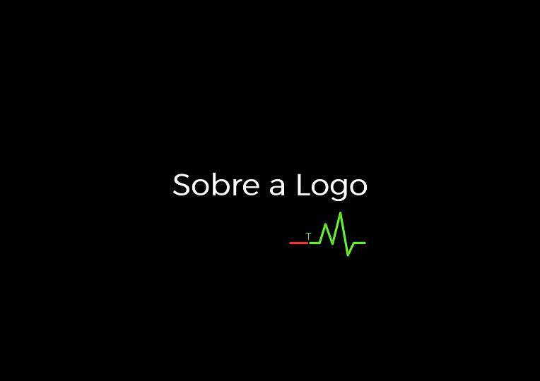 Sobre a Logo.png