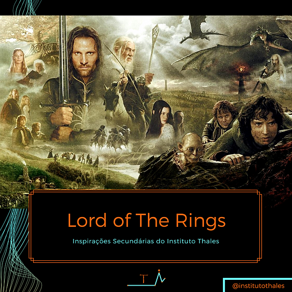 1.0 Lord of The Rings.png
