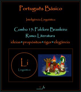 15.0 Português Básico.png