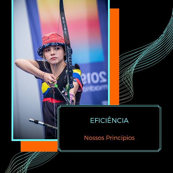 9.0 Princípios IT - Eficiência.png