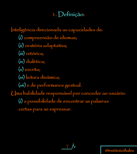 3.0 Cartilha Li.png