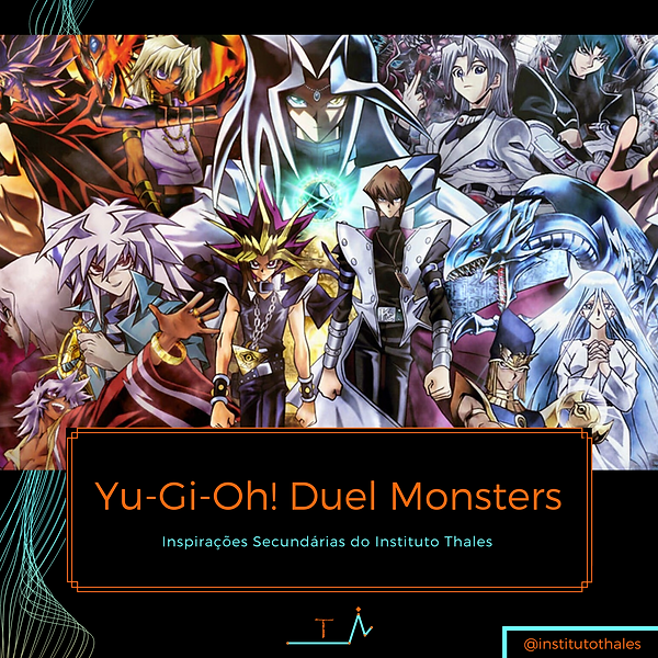4.0 Yu-Gi-Oh Duel Monsters.png