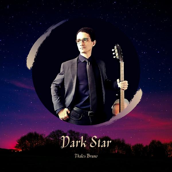 Dark Star - CD capa 1.png
